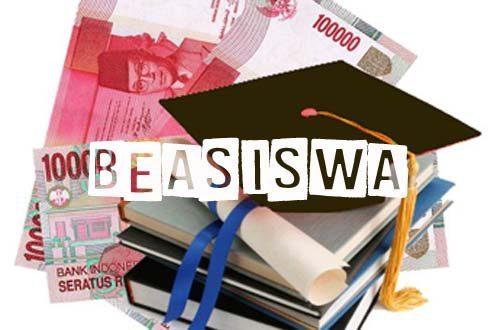 Ilustrasi Beasiswa (Foto Google)