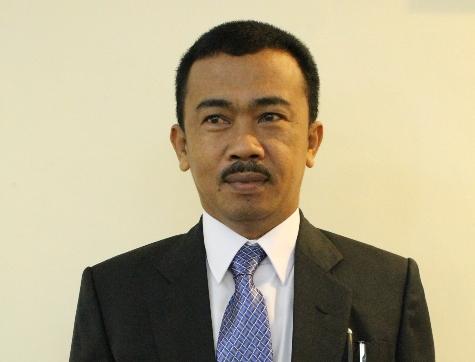 Ahmad Sabir - Ahmad-Sabir1