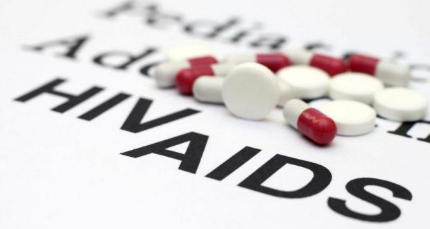 HIV-AIDS-pills-1200x800-1024x683
