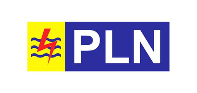 PLN Dinilai Rugikan Warga dan Pemda | ProBMR