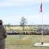 Bupati Salihi Mokodongan siap pecat 3 PNS termasuk ponakannya, foto:probmr