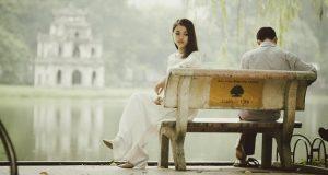 waspadai-3-masalah-besar-yang-mungkin-timbul-menjelang-pernikahan